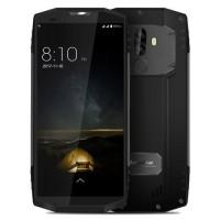 Смартфон Blackview BV9000 Pro в СПБ