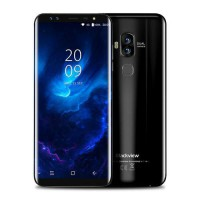 Смартфон Blackview S8 в СПБ