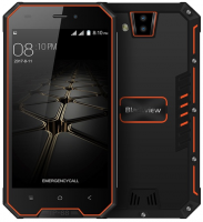 Смартфон Blackview BV4000 в СПБ
