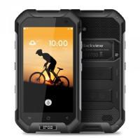 Смартфон Blackview BV6000S в СПБ