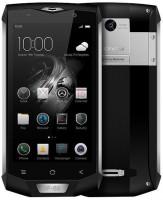 Смартфон Blackview BV8000 Pro в СПБ