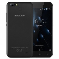 Смартфон Blackview A7 pro в СПБ