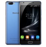 Смартфон Blackview A9 Pro в СПБ