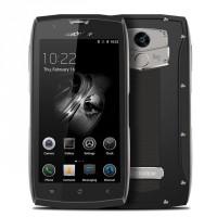 Смартфон Blackview BV7000 Pro в СПБ