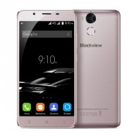 Смартфон Blackview P2 в СПБ