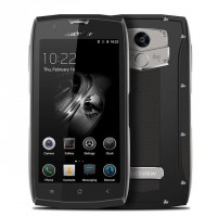 Смартфон Blackview BV7000 в СПБ