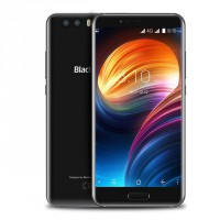 Смартфон Blackview P6000 в СПБ